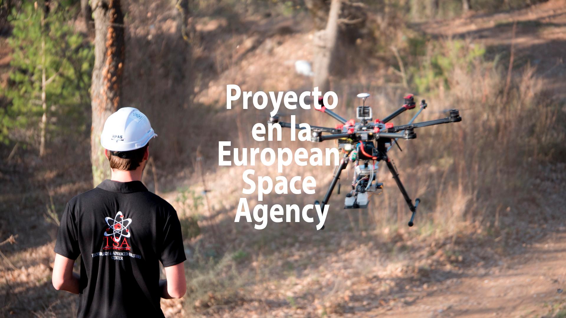 fitostinger-drone-TSACENTER-
