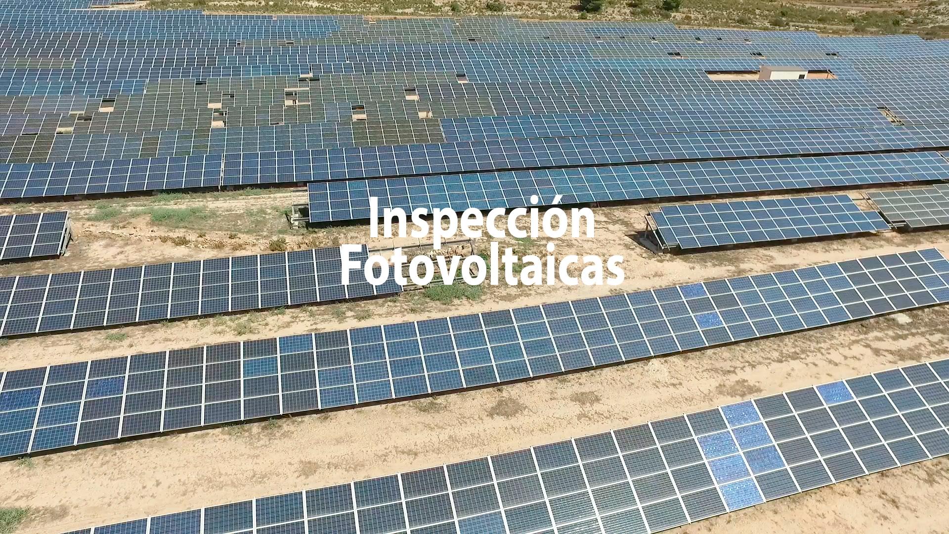 inspeccion-fotovoltaica-TSACENTER-